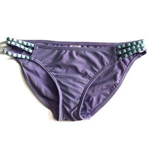 Xhilaration bikini bottoms